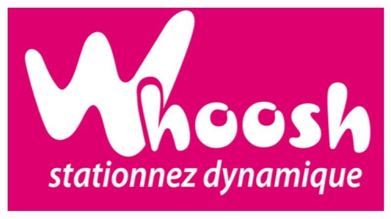"""Résultat de recherche d'images pour """"whoosh"""""""