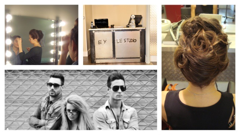 Studio coiffure ey cannes dpb agency for Dpb agency