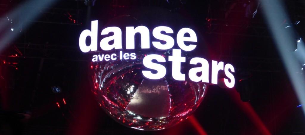 Danse avec les stars dpb agency for Dpb agency