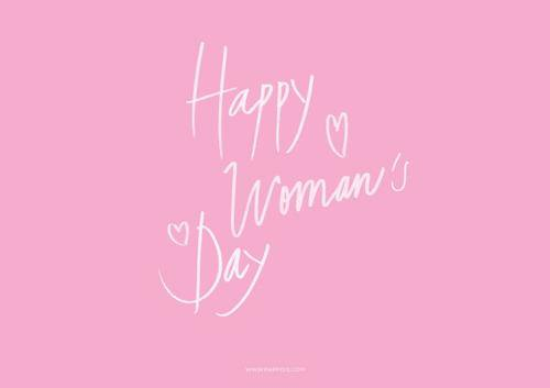 Happy woman 39 s day dpb agency for Dpb agency