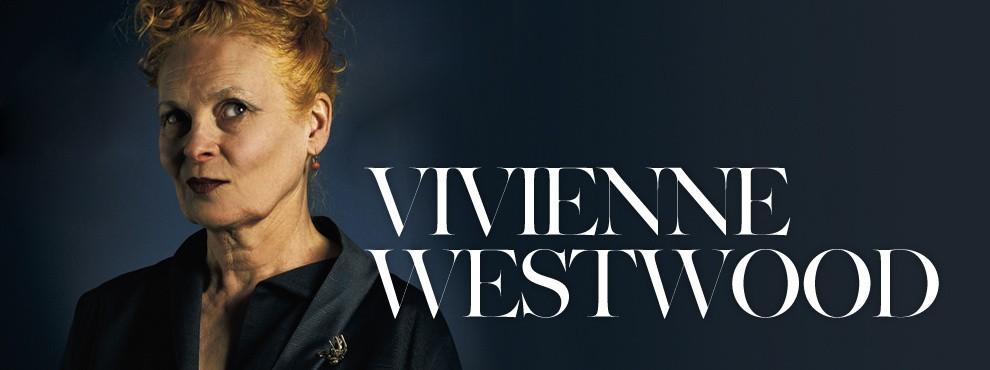Vivienne westwood l 39 enfant terrible de la mode dpb agency for Dpb agency