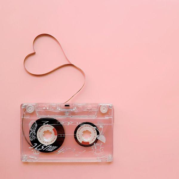 Musique Dans la peau d'une blogueuse
