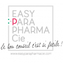 logo_easy_hd_transparent