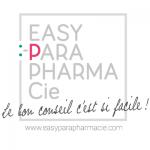 logo_easy_hd_transparent
