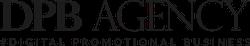 logo-DPB