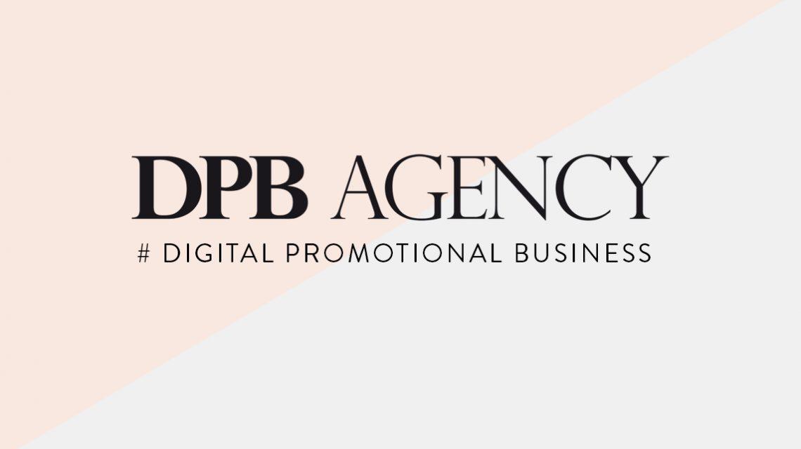 DPB AGENCY